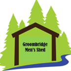 Groombridge Mens Shed